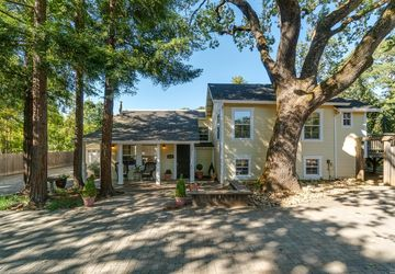 1846 Indian Valley Road Novato, CA 94947