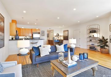 199 Tiffany Avenue # 406 San Francisco, CA 94110
