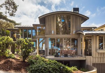 26314 Ocean View Avenue Carmel, CA 93923