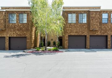 108 Copper Ridge Road San Ramon, CA 94582