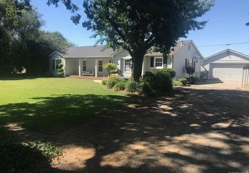 14224 River Road Walnut Grove, CA 95690