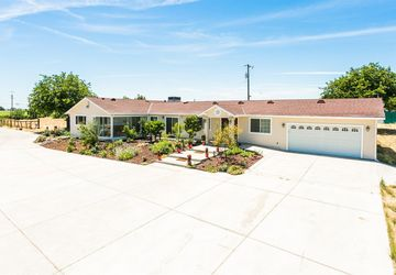 17535 East Kettleman Lane Lodi, CA 95240