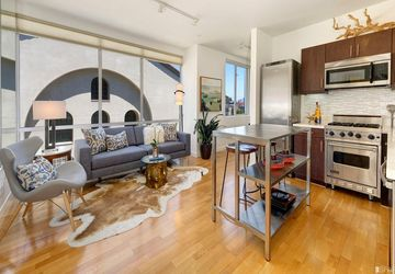 380 14th Street # 308 San Francisco, CA 94103