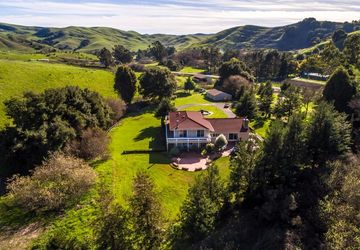 3678 Spurs Trail American Canyon, CA 94503