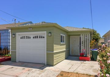 752 33rd Street Richmond, CA 94804