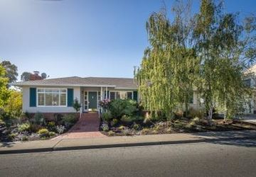 1515 Ray Drive BURLINGAME, CA 94010
