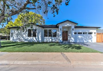 1067 Brighton Place Mountain View, CA 94040