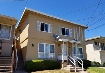 119 Gardiner Avenue South San Francisco, CA 94080
