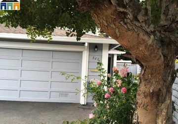 Woodgate San Leandro, CA 94579