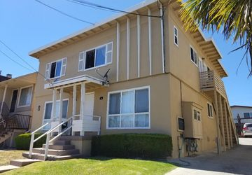 119-21 Gardiner Avenue South San Francisco, CA 94080