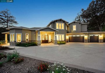 1700 Reliez Valley Road Lafayette, CA 94549