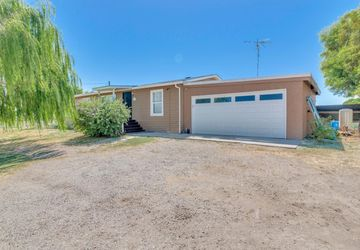 888 Critchett Road Tracy, CA 95304