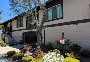22 East 20th Avenue San Mateo, CA 94403