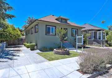 333 North 12th Street SAN JOSE, CA 95112