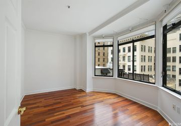 201 Sansome Street # 1105 San Francisco, CA 94104