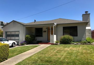 217 Dundee Drive South San Francisco, CA 94080