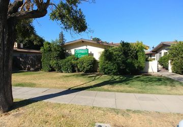 216 North K Street Madera, CA 93637