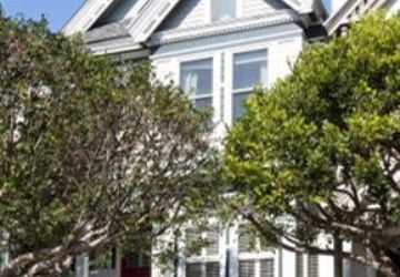 2904 Bush Street San Francisco, CA 94115