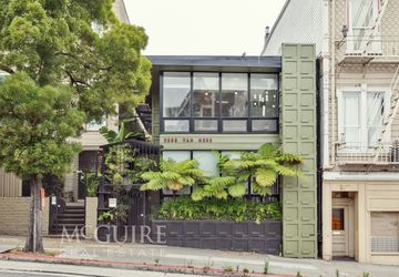 2255 Van Ness Ave #202 San Francisco, CA 94109