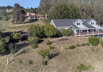 772 Aptos Ridge Circle Watsonville, CA 95076