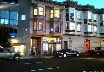 1283-1287 Howard Street San Francisco, CA 94103