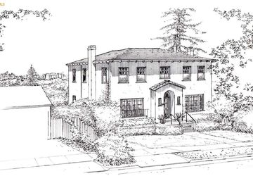209 Carmel Ave PIEDMONT, CA 94611