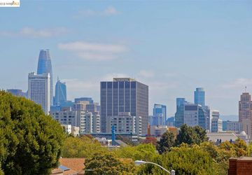 1235 Mcallister Street # 211 SAN FRANCISCO, CA 94115