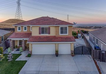 29 Vallarta Ct Bay Point, CA 94565