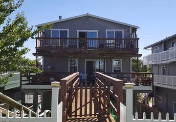 3815 Willow Rd Bethel Island, CA 94511