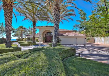 3085 Paseo Vista Avenue San Martin, CA 95046