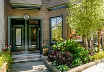 209 Corbett Avenue San Francisco, CA 94114