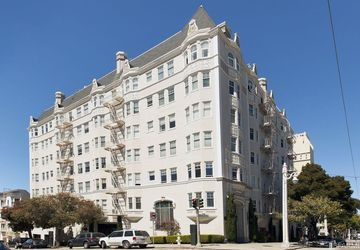 2701 Van Ness Avenue # 207 San Francisco, CA 94109