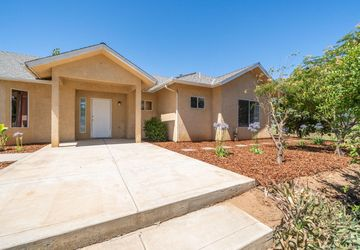 2000 West Church Avenue Fresno, CA 93706