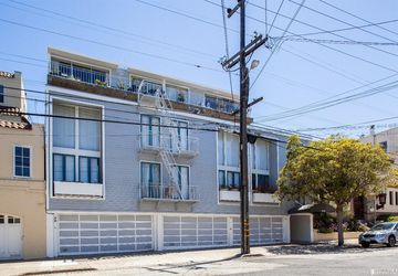 2451 Greenwich Street San Francisco, CA 94123
