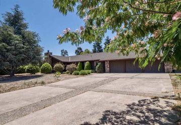 2827 Vine Hill Rd Oakley, CA 94561