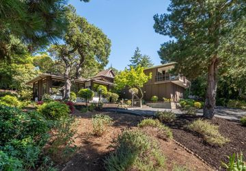 35 Marialinda Court HILLSBOROUGH, CA 94010