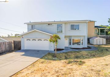 5665 Mcbryde Ave San Pablo, CA 94805