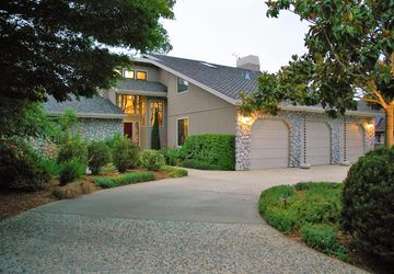 102 Kirkorian Court Scotts Valley, CA 95066