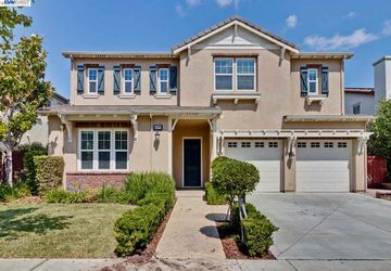 4499 Martin St Union City, CA 94587