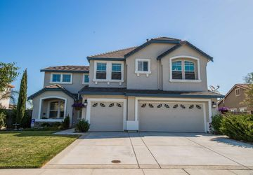 34004 Pintail Street Woodland, CA 95695