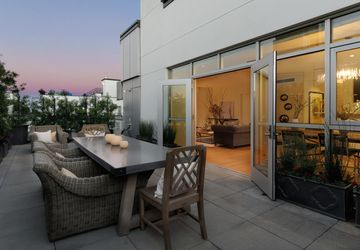 200 Brannan Street # 505 San Francisco, CA 94107