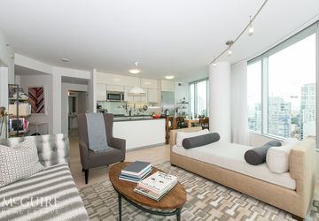 338 Spear St #20h San Francisco, CA 94105