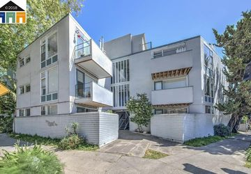 2901 Claremont Avenue Berkeley, CA 94705