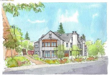 412 Linda Ave. PIEDMONT, CA 94611