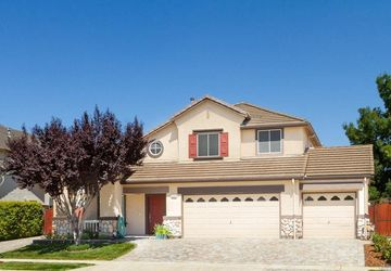 3301 Hornby Island Street West Sacramento, CA 95691