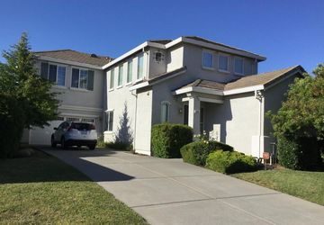 1688 Mcguire Circle Suisun City, CA 94585