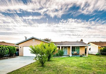 5812 Oakwood Drive Marysville, CA 95901