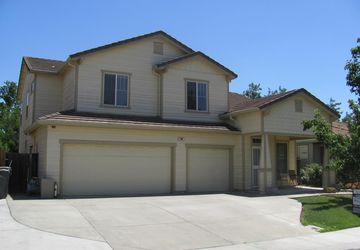 708 Ivy Court Winters, CA 95694