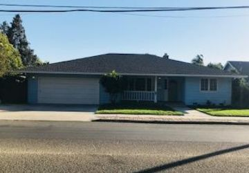 311 North Mildred Avenue King City, CA 93930