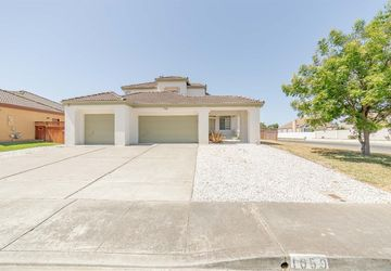 1059 Fennie Court Suisun City, CA 94585